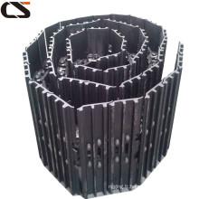 Pelle sur chenilles OEM PC300 / PC360-6-7