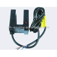 elevator parts elevator photoelectric switch elevator photocell lift sensor