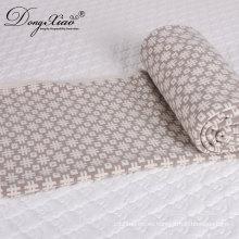 Warmer Single Ply 100% Merino Wool Extra Large Oicnic Sex Thin Blanket