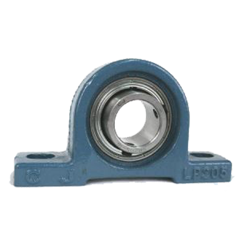 Pillow Block Bearing Units SBLP200 Series