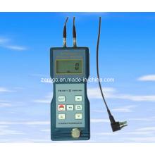 Testador de Espessura (TM8811)