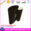 Weld Joint Heat Shrinkable Tape