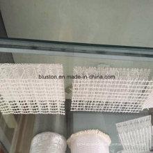 Tissus 3D Tissu en fibre de verre 3d