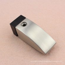 Wholesale high quality shower door stopper with warranty 36 months