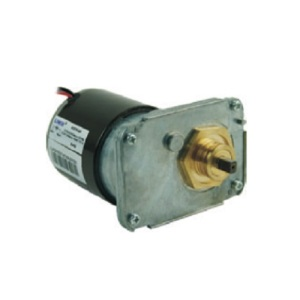 Motor 63ZYW / 63ZYC High Efficient PMDC