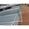 High Quality Fence (welded mesh) Quality