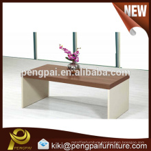2015 hot sale cheap coffee table tea table design table center