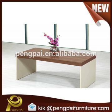 2015 hot sale cheap coffee table tea table design table center