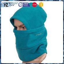 Chapeaux extérieurs les plus vendus pour les hommes de conception simple avec une bonne offre