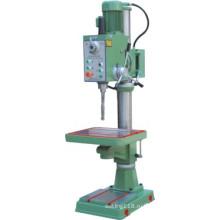 Вертикальный сверлильный станок (ZS5140F)