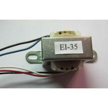 Transformador de 24 voltios