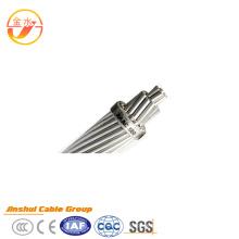 Superalloy AAAC Cable / All Aluminium Alloy Conducteur 25mm 35mm 40mm 50mm 150mm 170mm 300mm