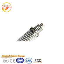 Superalloy AAAC Cable/All Aluminum Alloy Conductor 25mm 35mm 40mm 50mm 150mm 170mm 300mm