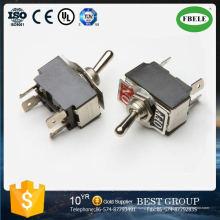 Пульт дистанционного управления Выключатель беспроводной 12В тумблер (FBELE)