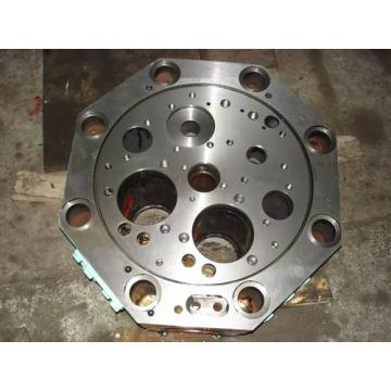 New Fashion Design for Engine Cylinder Head Marine Diesel Engine Parts Cylinder Head export to St. Helena Suppliers