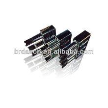 Ultraschallschweißhorn (Sonotrodes) für Auto