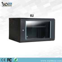 6u-12u Red DVR / NVR Gabinete