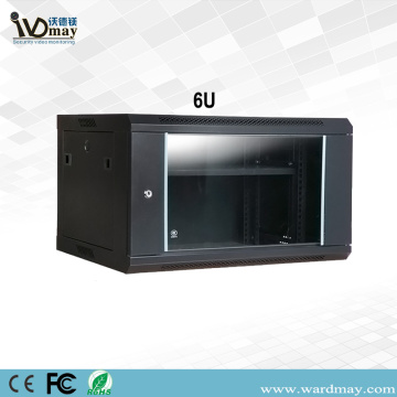 6u-12u Network DVR/NVR Cabinet