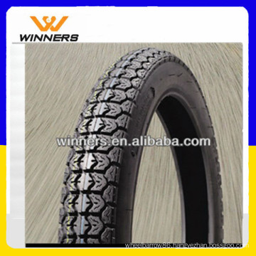 3.50-16,2.50-17, 2.75-17, 3.00-17, 2.75-18, 3.00-18 Motorcycle tyre