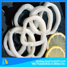 best sales frozen seafood nice quality frozen squid ring