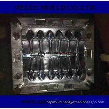 Plt-Mxl Plastic Injection Spoon Mould