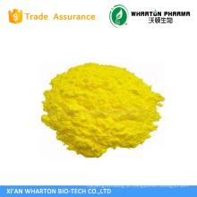 Venda quente !!! Trade Assure Moxifloxacin cloridrato CAS: 186826-86-8 com ter qualquer estoque