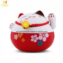 Lucky Cat Car Perfume Popular Items