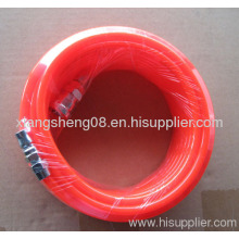 5x8 Pu Air Hose