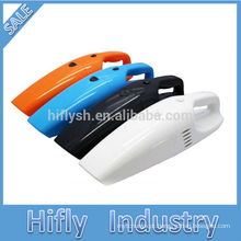 HF-6135 12v aspirador de pó portátil para automóvel & mini aspirador portátil de carro ajustável