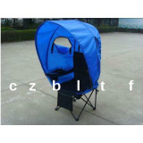 Foldable Tent chair