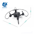 Wholesales Altitude holding RC Drone Quadcopter 360-degree Roll With WiFi FPV