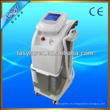 Depilación ipl depilación máquina