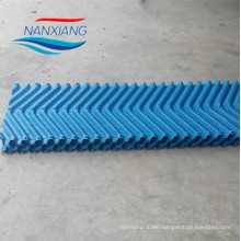 cooling tower pvc filler infill