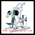 Fitnessgeräte ISO-Lateral Incline Press