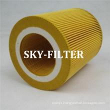 Sullair Air Filter Air Compressor (040596)