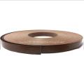 Dekoratives 2mm PVC Türkantenband