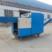 Self-Adhesive Tape Cutting Machine Slitting Machine