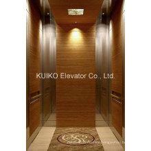 Small Elevators for Home Villa Elevator