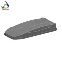 Fabricant de coffre de toit de voiture OEM & ODM