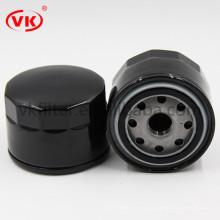 motor, filtro de aceite centrífugo OP5928 en China