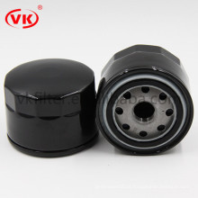motor, filtro de óleo centrífugo OP5928 na China