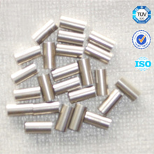 Cobalt Chrome Molybdenum Alloy Lab Dental Material
