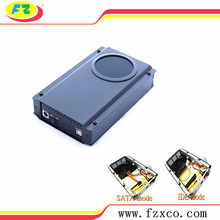 USB3.0 to 3.5'' SATA HDD External Case
