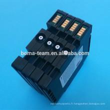 SG3110SFNW Cartouche d'encre compatible pour Ricoh GC41 Cartouche rechargée