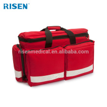 Ultra EMS Trauma Erste-Hilfe-Kit Leere Tasche