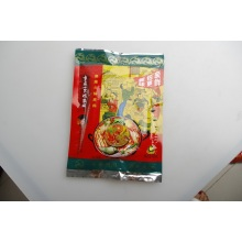 Spicy Hot Pot Basmaterial 400 oz