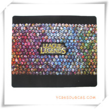 Promotional Mouse Pad for Promotion Gift (EA02009)