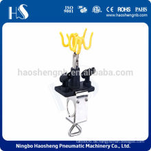 Airbrushhalter HS-H1
