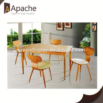 2 hours replied factory directly living room furniture children leisure chair