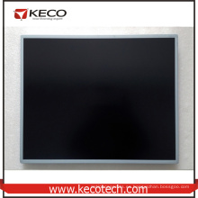 15.0 pulgadas LB150X02-TL01 a-Si Panel TFT-LCD para LG